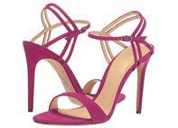 Alexandre Birman brand shoe