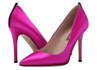 SJP brand shoe